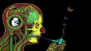 inner-system-of-weed-in-mind