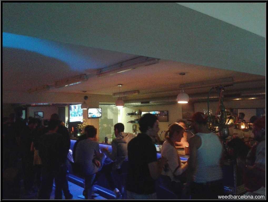 arabiga-lounge-long-line
