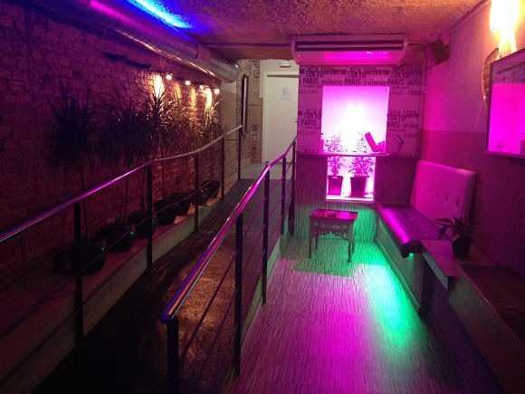 relax-cannabis-club