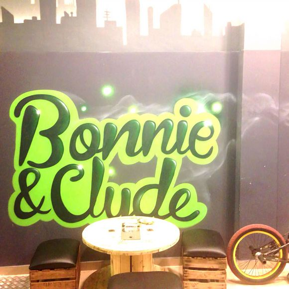 bonnie-and-clyde-cannabis-club-review