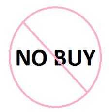 no.buy