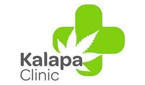 kalapa clinic barcelona